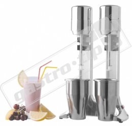 Barový drink mixer Remida FN-A2 PL/IL
