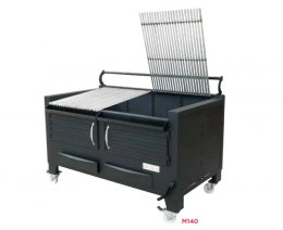 Gril barbecue • M140