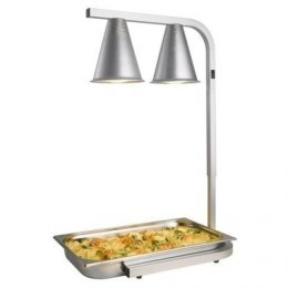 Infra lampa • TOSCA (317-2040)