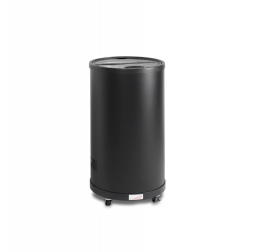 Tefcold CC45 Can Cooler - chladicí vana