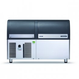 Scotsman ECM 206 AS